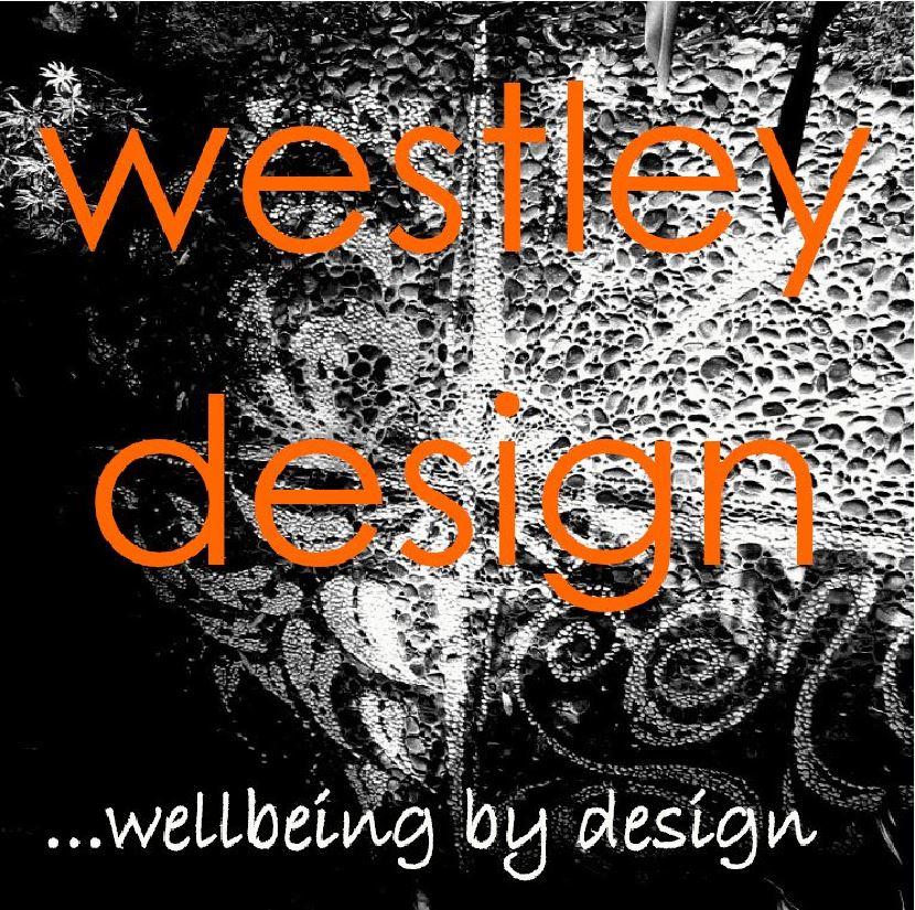 New Westley Design Ltd Website!